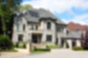 maison-de-prestige-montreal-laval-02-1024x683.jpg