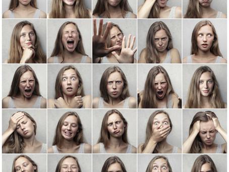El valor de las emociones