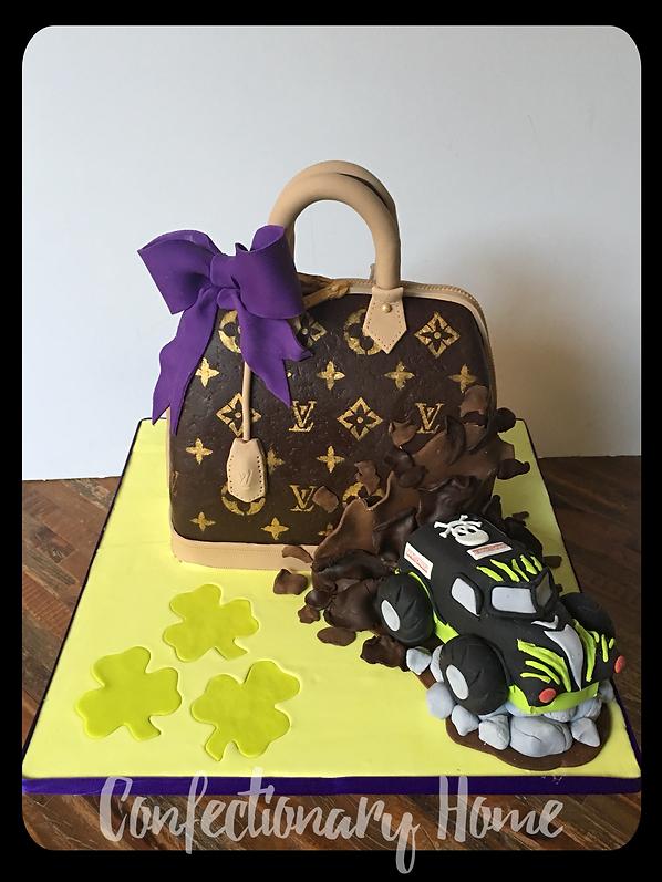 City Bakery Menu Birthday Cakes