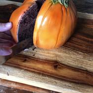 Pumpkin.MOV