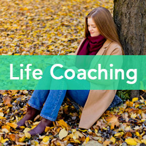 Terrie Popper Life Coaching