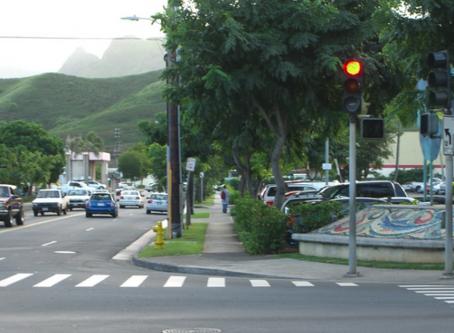 Civil Beat: Kailua Project Illustrates Affordable Housing Dilemma