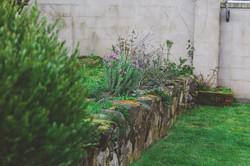 The Private Gardens