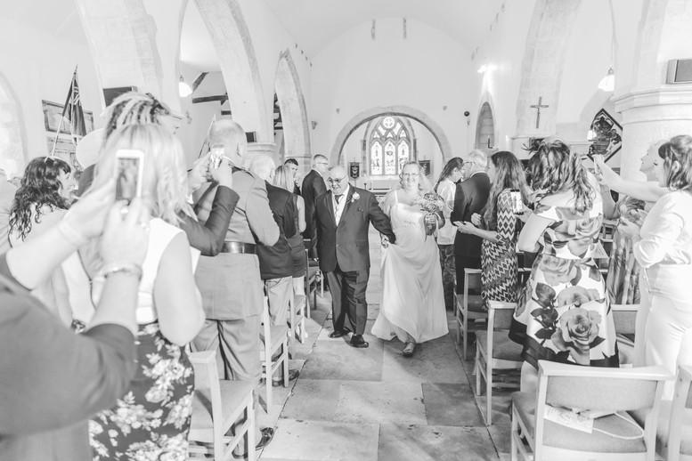 Ben-wedding-934.jpg