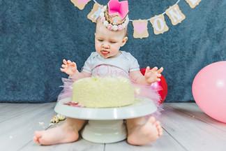 baby-photography-127.jpg