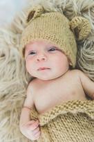 baby-photography-112.jpg