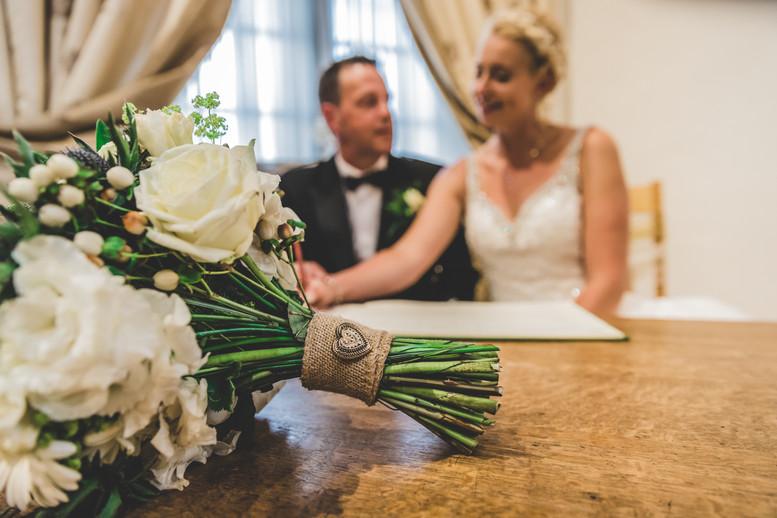 emma-stefan-wedding-153.jpg
