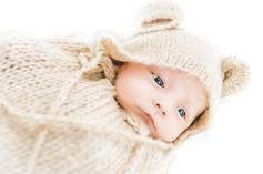 baby-photography-097.jpg