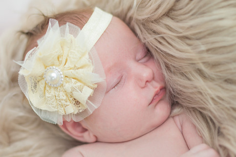 baby-photography-083.jpg