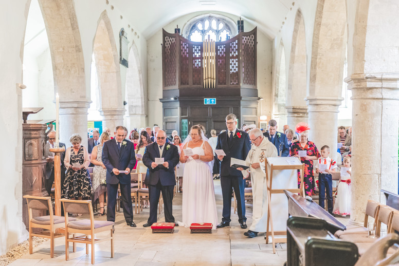 Ben-wedding-110.jpg