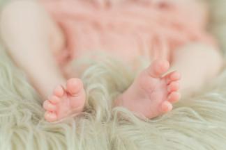 baby-photography-079.jpg