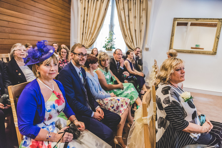 emma-stefan-wedding-211.jpg