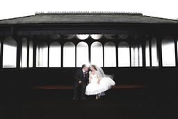 wedding-photo-charli.jpg