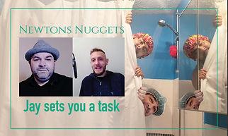 Nuggets-Jay-Unwin copy.jpg