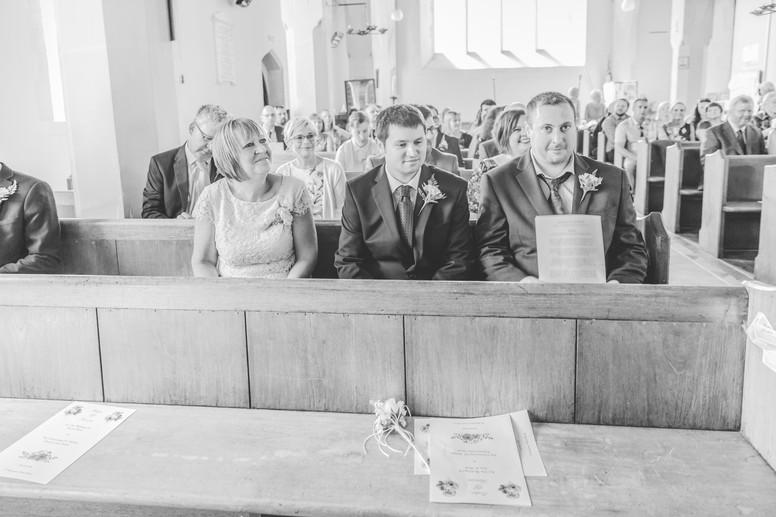 amy-wedding-545.jpg