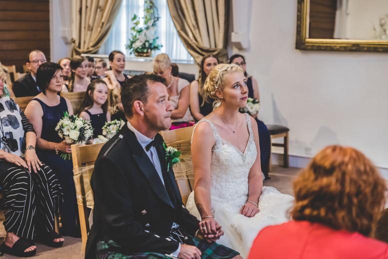 emma-stefan-wedding-143.jpg