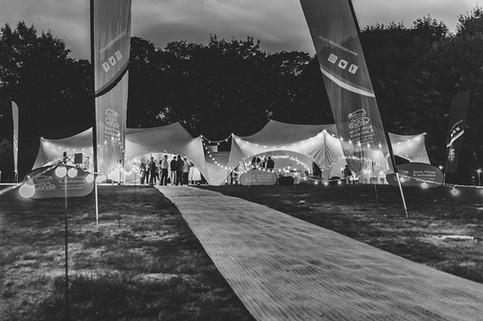 event-photography-087.jpg