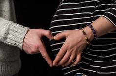 baby-photography-033.jpg