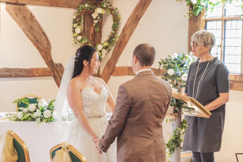 Lianne-Sam-Wedding-637.jpg