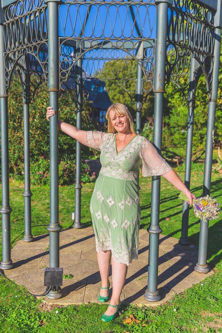 Lucy-Wedding-Photos-1546.jpg