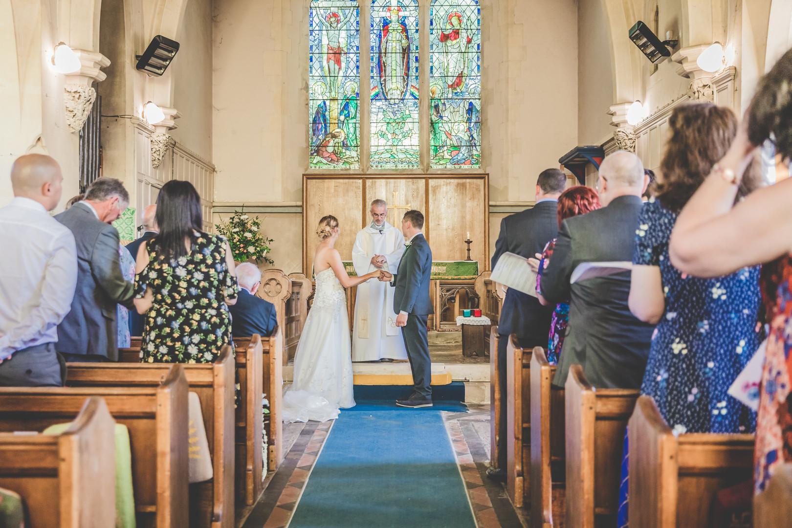 amy-wedding-454.jpg