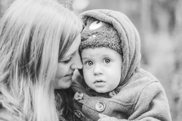 baby-photography-153.jpg