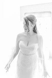 alanad-sam-wedding-575-X4.jpg