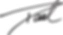 Paul-logo.png
