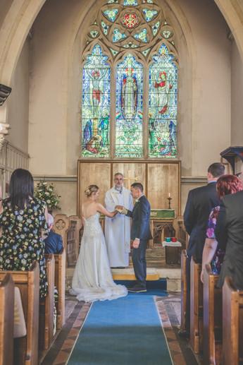 amy-wedding-744.jpg