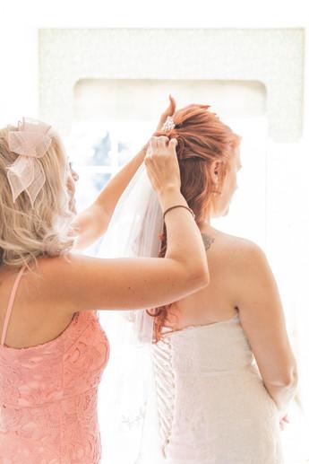 alanad-sam-wedding-568.jpg
