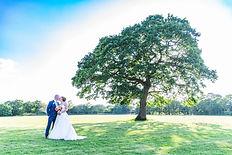 Kat-Luke-Wedding-2751.jpg