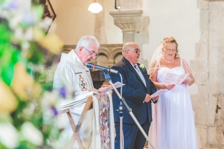 Ben-wedding-128.jpg
