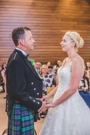 emma-stefan-wedding-1289.jpg