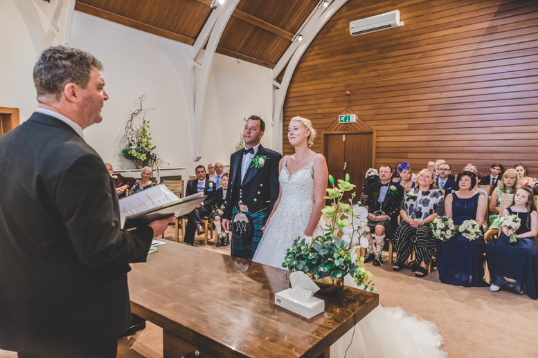 emma-stefan-wedding-1010.jpg