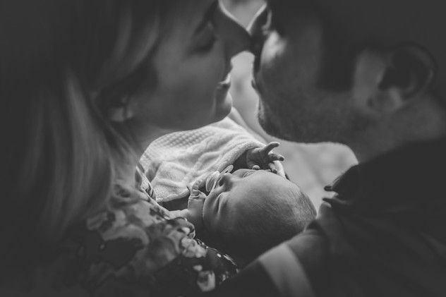 baby-photography-095.jpg