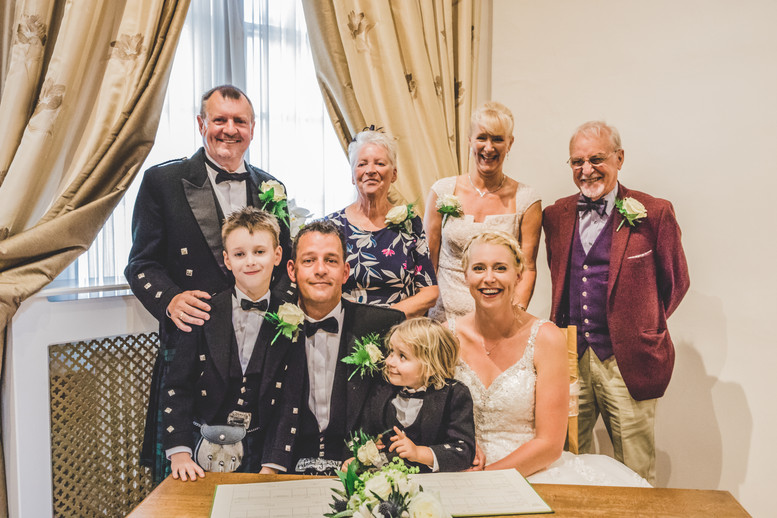 emma-stefan-wedding-1578.jpg