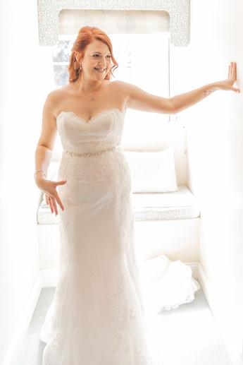alanad-sam-wedding-554.jpg