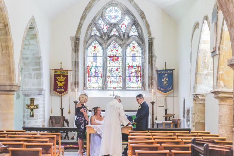 Ben-wedding-804.jpg