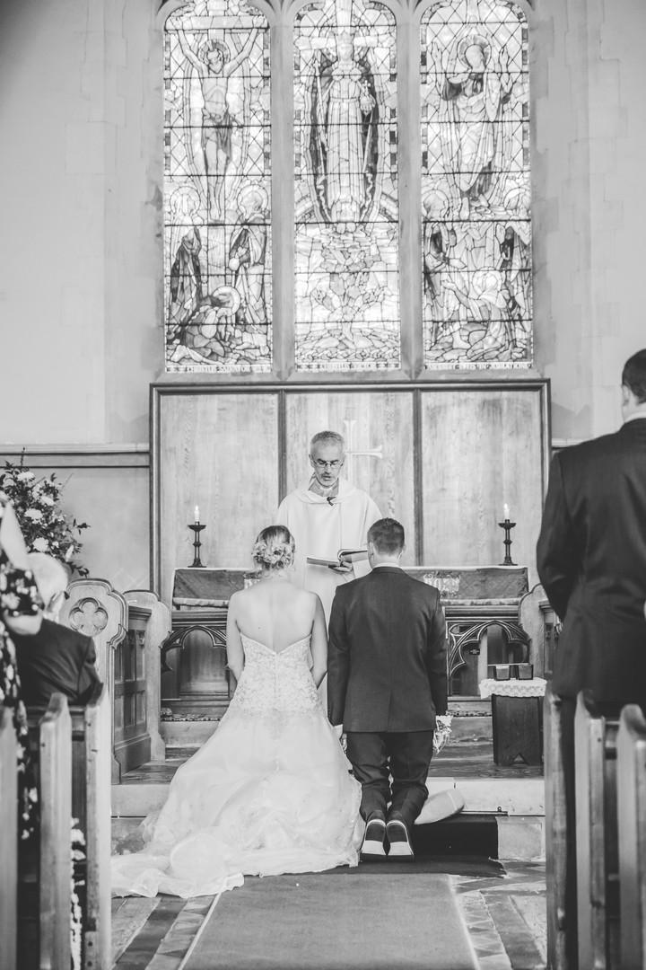 amy-wedding-1041.jpg