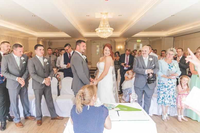 alanad-sam-wedding-765.jpg