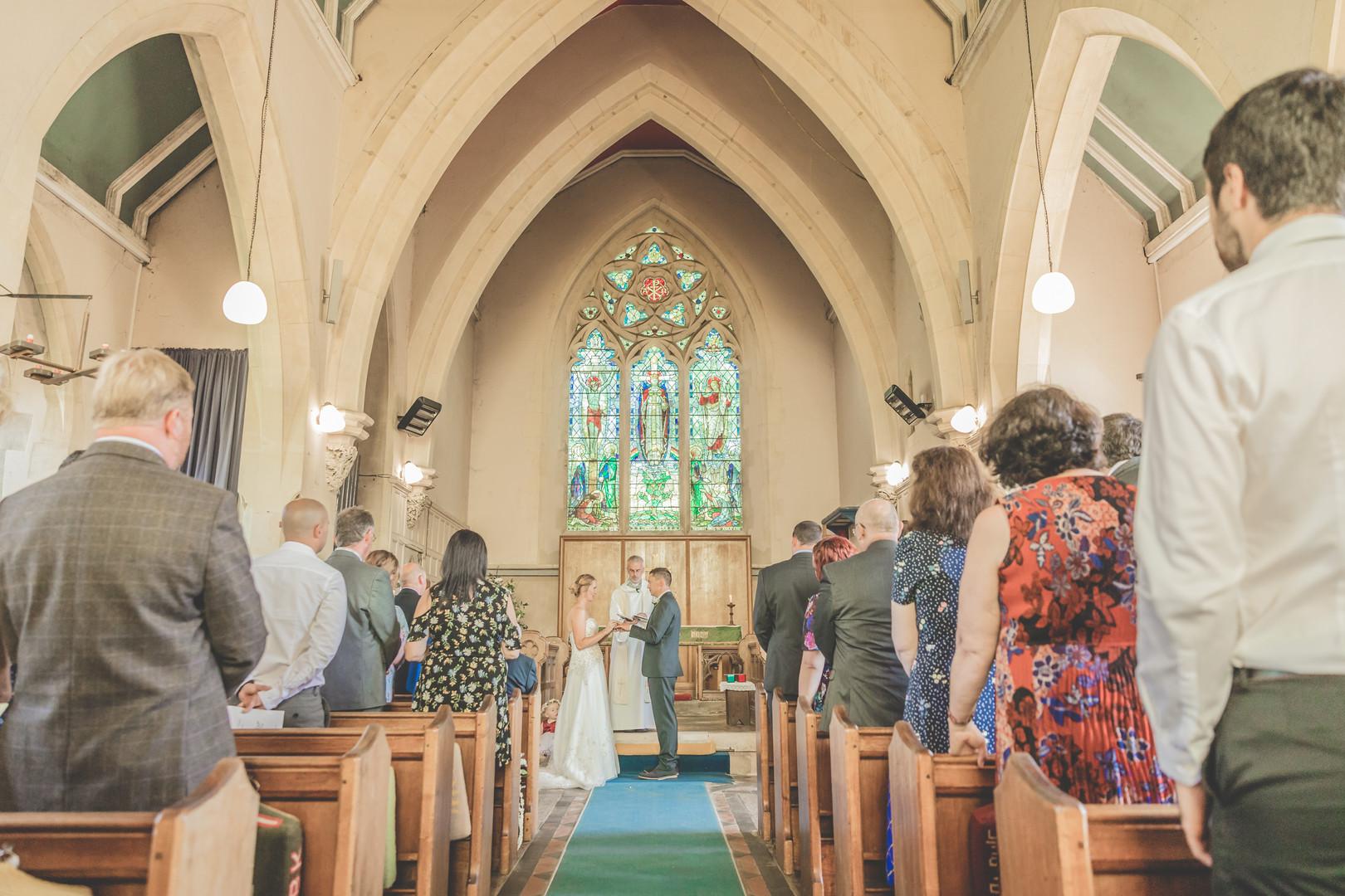 amy-wedding-406.jpg