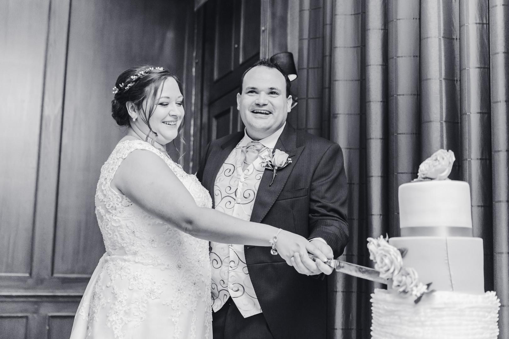 Amy-Joe-Wedding-3014.jpg