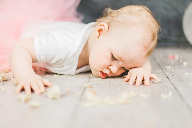 baby-photography-132.jpg