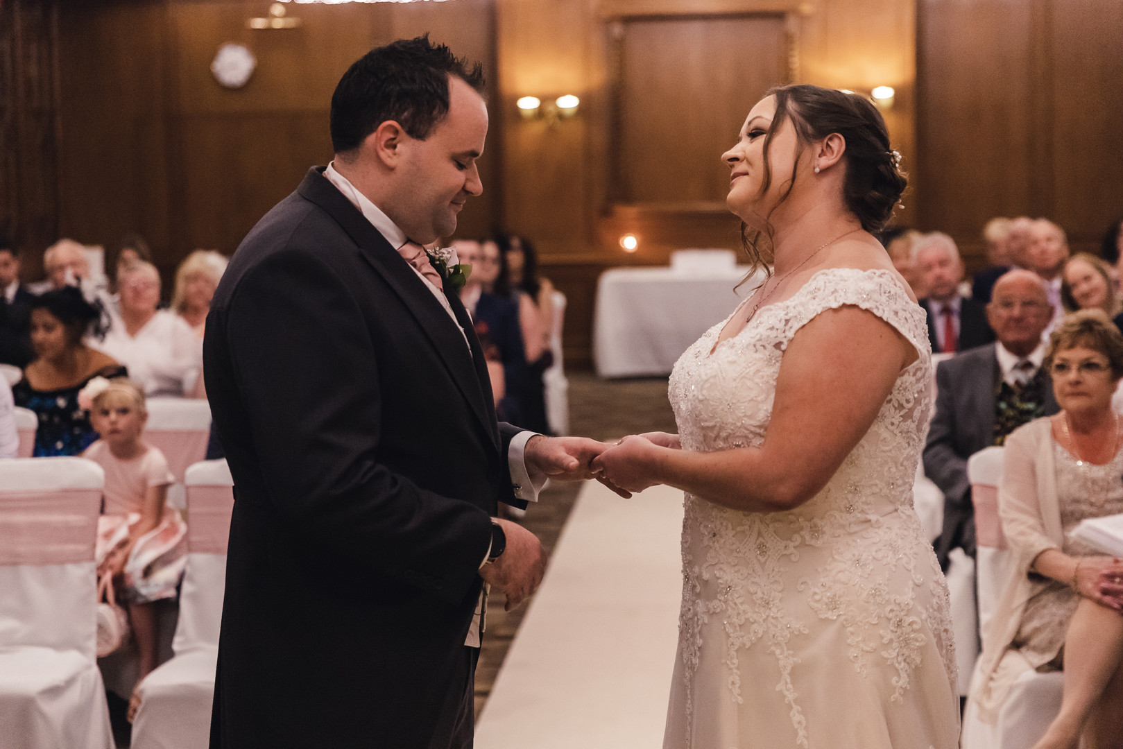 Amy-Joe-Wedding-829.jpg