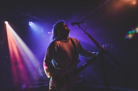 Live-Music-197.jpg