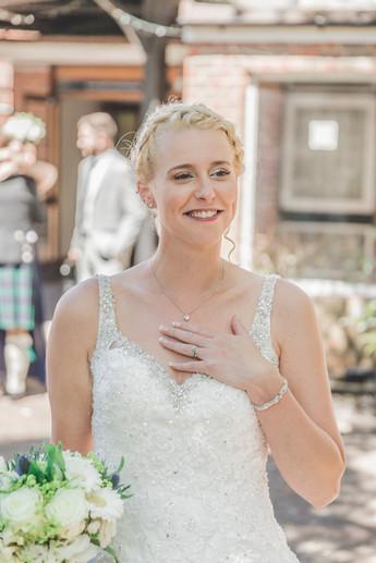 emma-stefan-wedding-1342.jpg