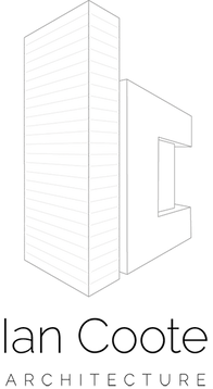 IC-A-Logo.png