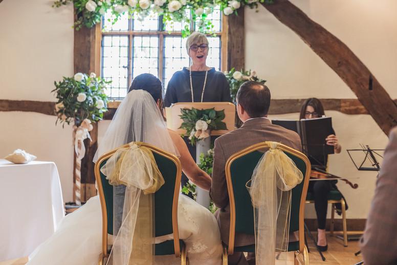 Lianne-Sam-Wedding-623.jpg