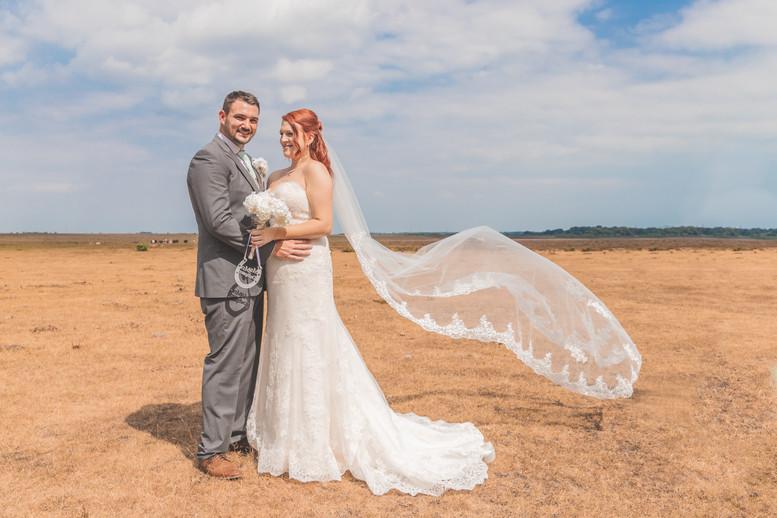 alanad-sam-wedding-1332.jpg