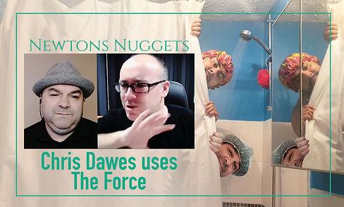 Chris-Dawes-Newtons-Nuggets.jpg